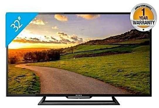 sony 40 digital tv latest model image 1