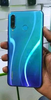 mobile phones Huawei p30 pro image 3
