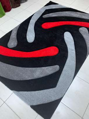 Persian viva type Turkish carpets image 9