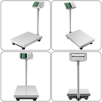 "Thumbnail Henf 660lbs/300kg Weight Computing Digital Scale Folding Postal Scale - 7'6"" x 9'6""Thumbnail Henf 660lbs/300kg Weight Computing Digital Scale Folding Postal Scale - 7'6"" x 9'6""Thumbnail Henf 660lbs/300kg Weight Computing Digital Scale Folding Postal Scale - 7'6"" x 9'6""Thumbnail Henf 660lbs/300kg Weight Computing Digital Scale Folding Postal Scale - 7'6"" x 9'6""Thumbnail Henf 660lbs/300kg Weight Computing Digital Scale Folding Postal Scale - 7'6"" x 9'6"" Henf 660lbs/300kg Weight Computing Digital Scale Folding Postal Scale - 7'6"" x 9'6"""