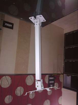 Projector Ceiling Mount Bracket | PM63100 image 2