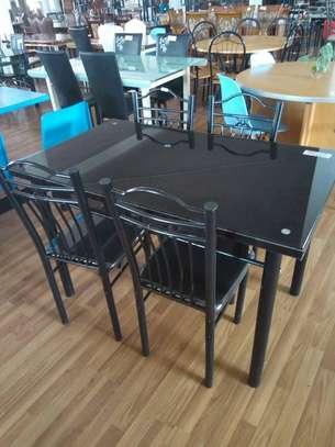 Magnificent Furniture Ltd   Kenya image 6