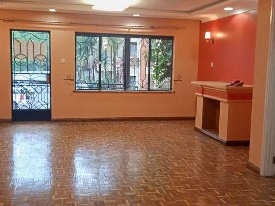 Riverside - Flat & Apartment image 1