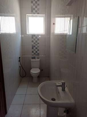 3br unfurnished apartment for rent in Nyali.Id AR17-Nyali image 15