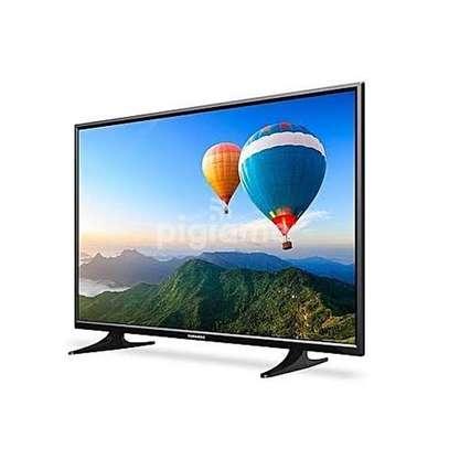 Tonardo 32 Inch Digital TV image 1