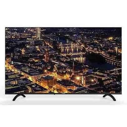 39 inch Nobel digital TV image 1