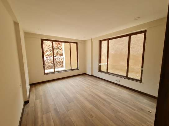 4 bedroom apartment for rent in Karura image 19