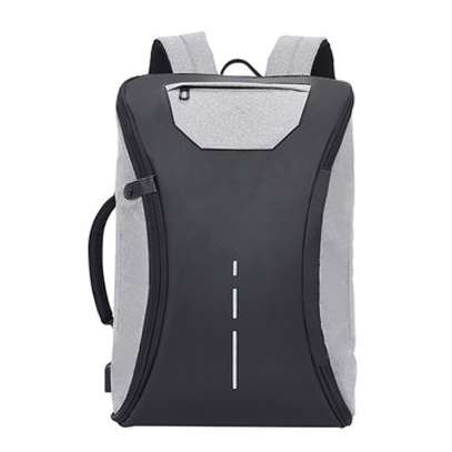 Anti-theft Bag Travel Backpack
