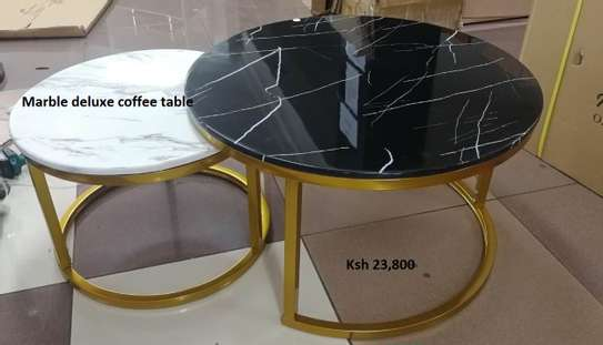 Coffee tables image 5