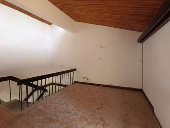 4 bedroom townhouse for rent in Spring Valley image 7