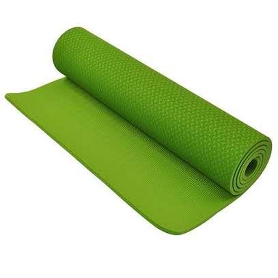 Yoga Mats image 2