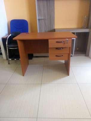 Local Desk image 1