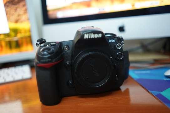 Nikon B300 Body Only image 10