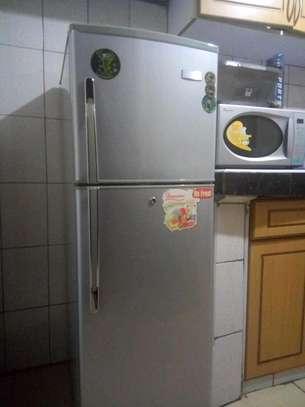 fridges and freezers image 1