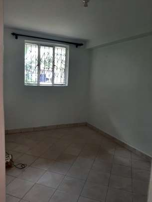 1 bedroom extension for rent Ngumo area