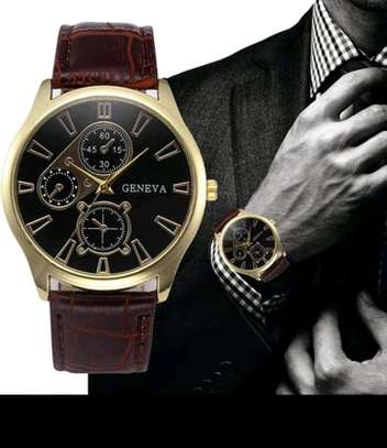 Men's Official Watches image 4