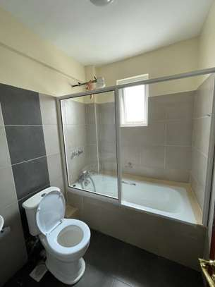 3 BEDROOM + DSQ APARTMENT TO LET IN KILELESHWA image 10