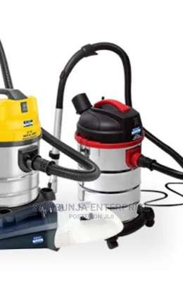 New Arrival Vacuum Cleaner image 1