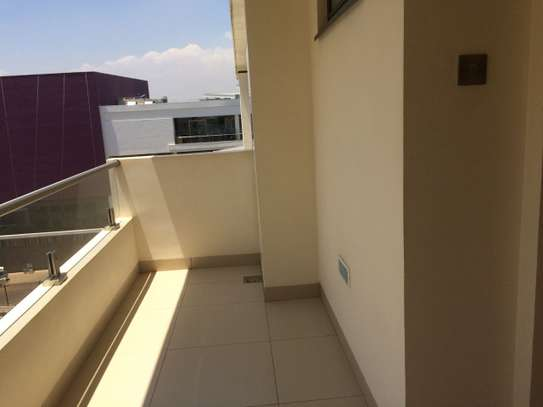 3 bedroom apartment for rent in Thome image 20