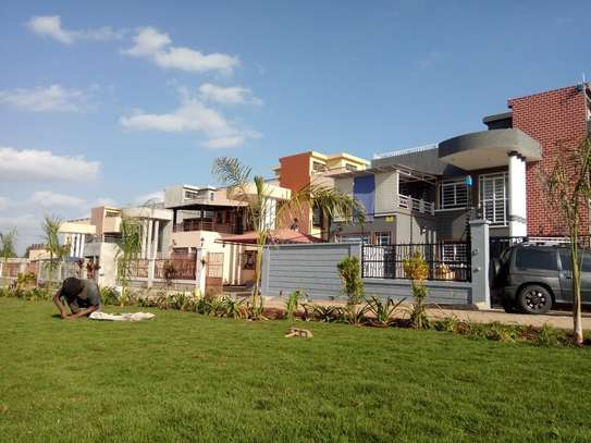 4 bedroom house for sale in Ngong image 11