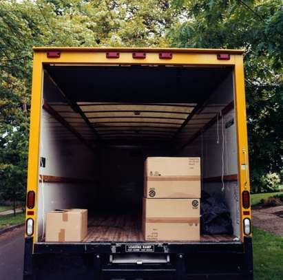 Household Moving Services Nairobi |  We offer full service household packing and moving services.We're available 24/7. Give us a call image 3