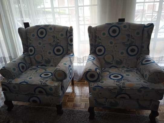Tumari Sofa Sets image 4