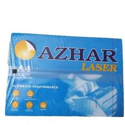 azhar photocopy papers image 1