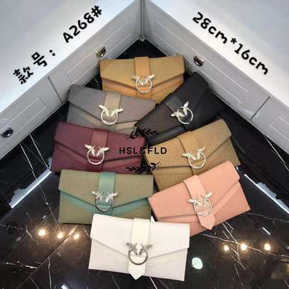 Sling/Clutch Bags image 4