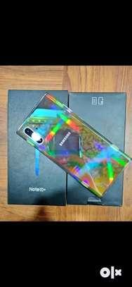 Samsung Galaxy NOTE 10 Plus 512GB Auto Glow image 4