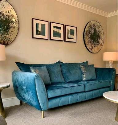 Fine furnishings image 13