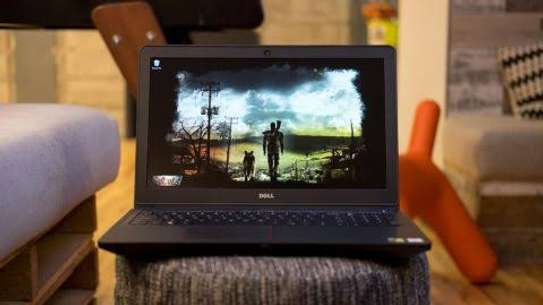 today offer Dell inspiron 15700 image 3