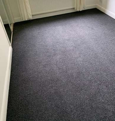 THICK BRAIDED WALL TO WALL CARPETS image 14
