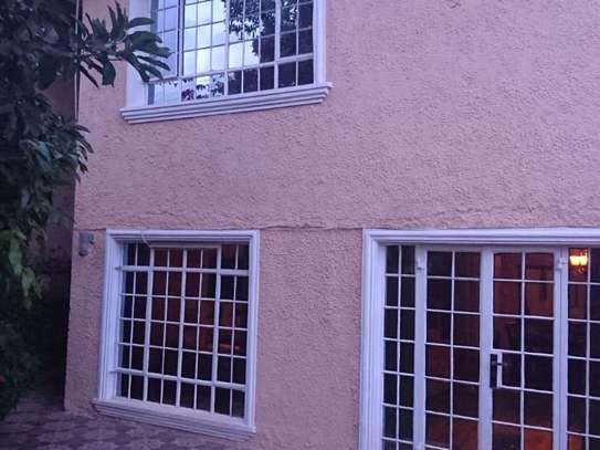 4 bedroom townhouse for sale in Lavington image 3
