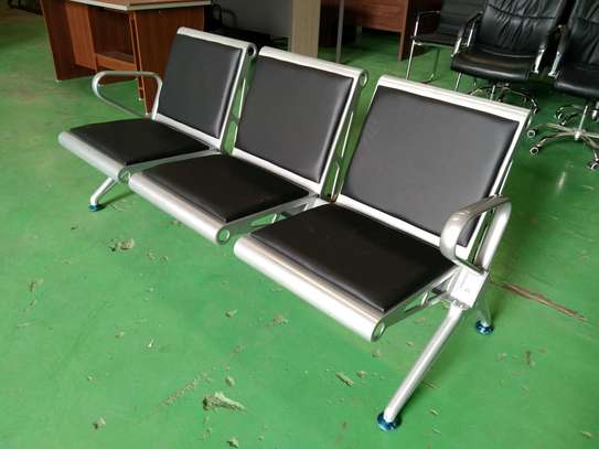 Executive Clients Chairs