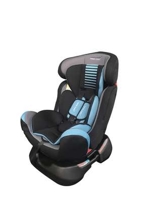 baby Reclining Infant Car Seat & Booster with a Base-Baby (0-7Yrs) image 7