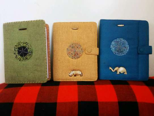 Notebook folders image 12