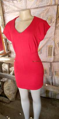 Women dress image 2