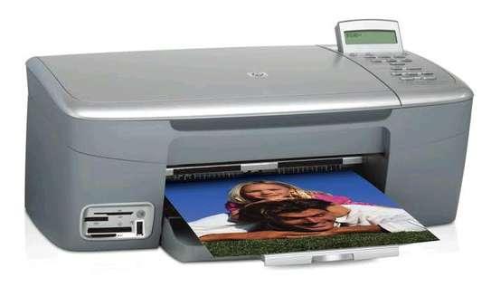 94 black 95 color Inkjet cartridge C8765WN image 11