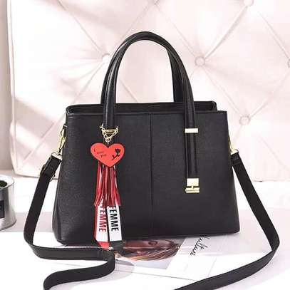 elegant single bags image 1