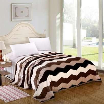 Fleece blanket image 12
