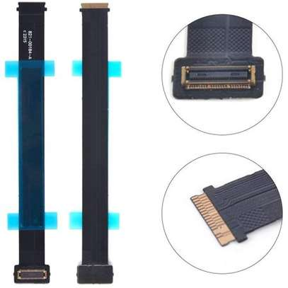 Touchpad To Trackpad Flex Cable A1502 (2015) image 1
