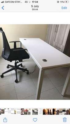 Home Office desk image 1