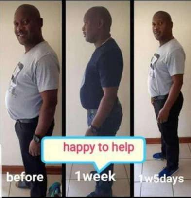 Weight Loss Management image 2
