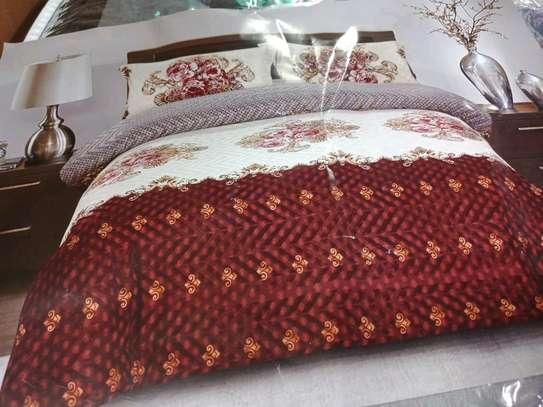 woolen fleece duvet image 1