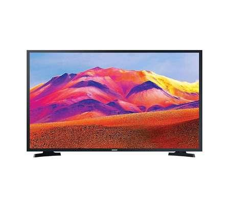 Samsung  32 LED TV, Smart image 1