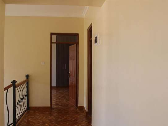 Kiambu Road - House, Townhouse image 13