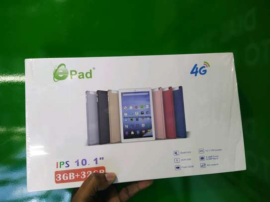 Affordable tablets in nairobi image 1