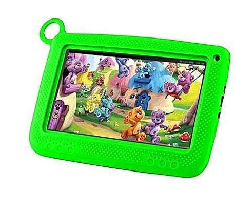 Iconix C-903 Kids educational Tab. 9 Inch. For Learning & Playing. image 2