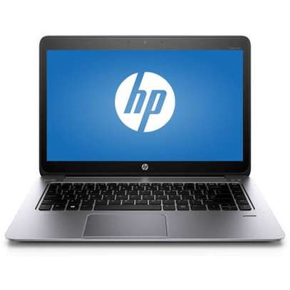 HP EliteBook 1040 G2 Corei5 Touchscreen image 1