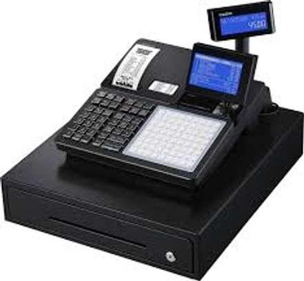 cash register image 2